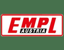 Empl Austria