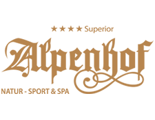 Alpenhof Tux