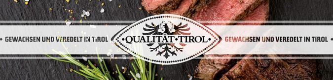 Qualität Tirol