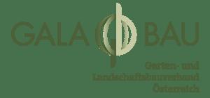 Galabau Garten- und Landschaftsbauverband Österreich